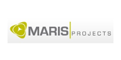 Maris Projects B.V.