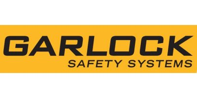 Garlock Safety Systems