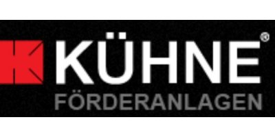 Kühne Förderanlagenbau/K & K Sondermaschinen und Förderanlagenbau GmbH