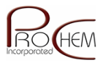 ProChem Incorporated