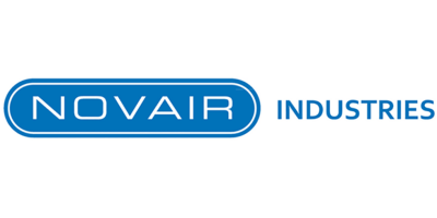 NOVAIR Industries