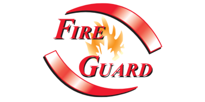 Fireguard Safety Equipment Co Ltd.