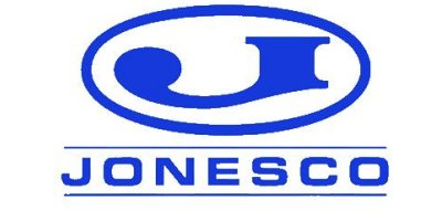 Jonesco Ltd