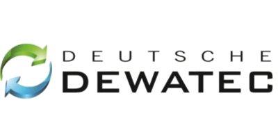 Deutsche Dewatec GmbH