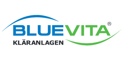 Bluevita GmbH & Co. KG