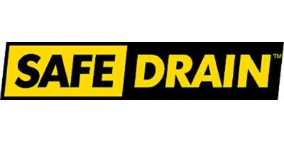 Safe Drain Stormwater Holdings, Inc