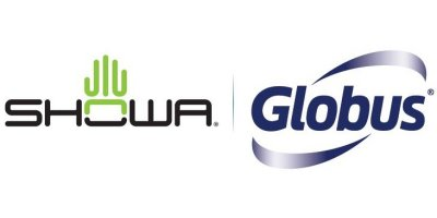 Globus (Shetland) Ltd