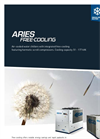 MTA spa - Aries Free Cooling System - Brochure