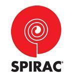 SPIRAC Pty. Ltd.