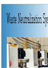 Neutralization Brochure