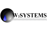 W2 Systems