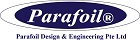 Parafoil Design & Engineering Pte Ltd