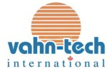 Vahn-Tech International Inc.
