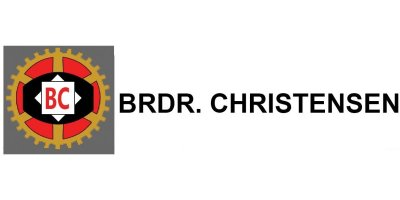 Brdr. Christensen ApS