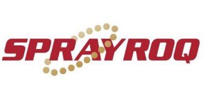 Sprayroq, Inc