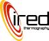 iRed Ltd