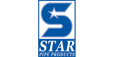 Star Pipe Products Ltd. (SPP)
