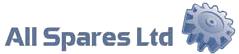 All Spares Ltd