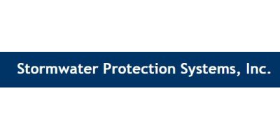 Stormwater Protection Systems, Inc.