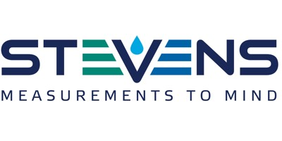 Stevens Water Acquires Structure Monitoring, Inc.