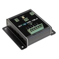 Stevens SOLO - Smart SDI-12 power management control