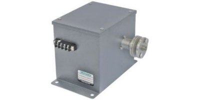 Stevens - Model Type A/F - Shaft Encoder
