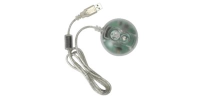 Van Essen - Model Diver-USB - USB Interface for Diver Sensors