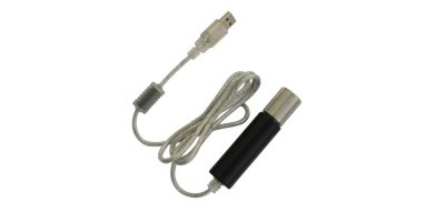 Van Essen - USB Interface Cable for Diver Sensors