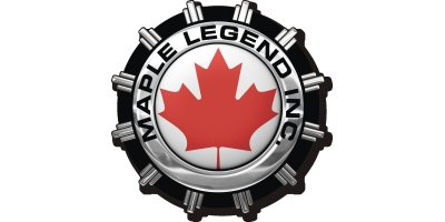 Maple Legend Inc.