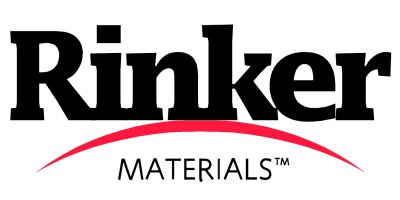 Rinker Materials – Concrete Pipe Division, a QUIKRETE Compan
