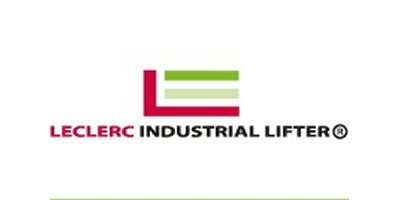 Leclerc Industrial Lifters