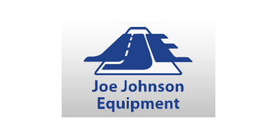 Joe Johnson Equipment (JJE)