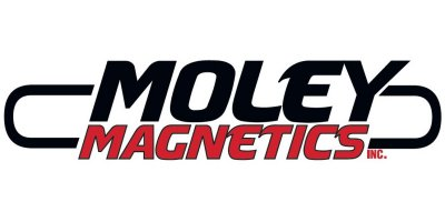 Moley Magnetics, Inc.