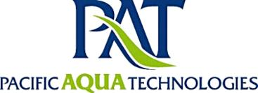 Pacific Aqua Technologies Inc.