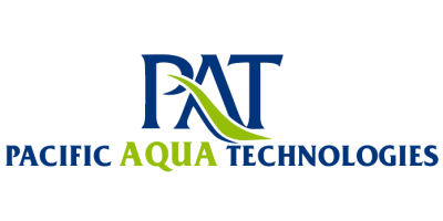 Pacific Aqua Technologies Inc. (PAT)