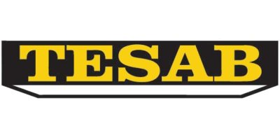 Tesab Engineering Ltd