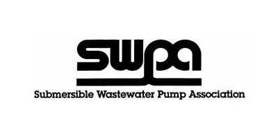 SWPA - Education and Training Programs