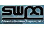 Submersible Wastewater Pump Association (SWPA)