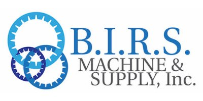 B.I.R.S. Machine & Supply