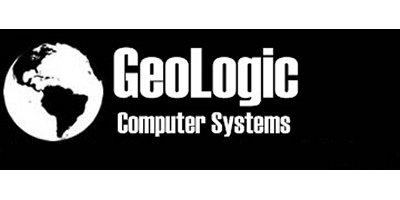 GeoLogic Computer Systems (GCS)