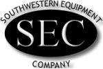 Southwestern Equipment Company