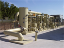 PEI  - Biogas Processing Systems