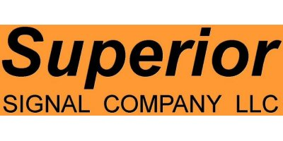 Superior Signal Company LLC