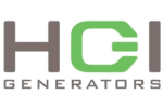 Harrington Generators International Ltd.