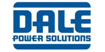 Dale Power Solutions Ltd.