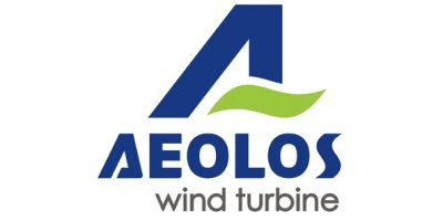 Aeolos Wind Energy, Ltd.
