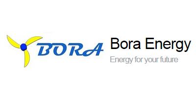 Bora Energy