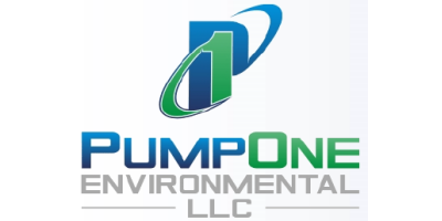 PumpOne Environmental, LLC