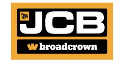 JCB Broadcrown Power Products