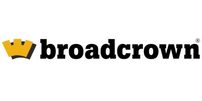 Broadcrown Ltd